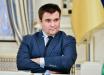 """""""Для него это """"Новороссия"""""""": Климкин раскрыл цель Путина после Донбасса"""