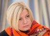"""Геращенко в ярости от поступка Зеленского в Париже: """"""""95 Квартал"""" во всей его красе"""""""