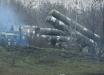 Побережье Мариуполя под замком: ВСУ в любое время уничтожат российских военных - кадры