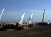 """Москва угрожает использовать против США """"Мертвую руку"""": проект времен холодной войны будут возрождать"""