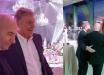 """""""В московском бомонде паника"""", - Лещенко мог заразить коронавирусом пресс-секретаря Путина"""