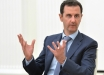 """Асад намерен незаконно посетить оккупированный Крым: """"У него дети в """"Артеке"""" отдыхали"""""""