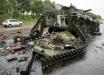 Российские военные попали под огонь ВСУ на Донбассе: у россиян много погибших и раненых, подбита бронетехника