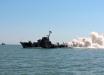 Военные США уже в Одессе: Sea Breeze - 2019 стартуют в Украине
