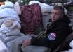 """Боевики """"ЛНР"""" ввели новый запрет на """"границы"""" - жители не могут сдержать эмоций"""