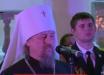 Митрополит РПЦ Иоанн поразил весь мир заявлением о ВОВ - оскорблена память миллионов погибших, - кадры