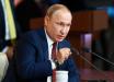Санкции против Путина и России: в США сделали важное заявление