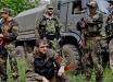 Армия РФ считает убитых после ответных ударов ВСУ: трое боевиков были ликвидированы, 5 получили ранения