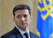 Кто возглавит Кабмин: источник назвал главного претендента от Зеленского на пост премьер-министра