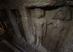 Ученые открыли проклятую гробницу в Египте: мир узнал больше о тайнах древности – кадры