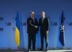 """НАТО передаст армии Украины мощное военное оборудование, которое сделает """"глухими"""" российских военных"""