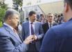 Порошенко догоняет Бойко в президентском рейтинге - опрос
