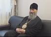 Онуфрий потерял титул митрополита Киевского и всея Украины – Зоря