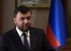 """Пушилин открыто угрожает: """"Мы сделаем из всего Донбасса полноценное """"Л/ДНР"""""""""""
