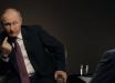 """""""Нас разрезали по живому"""", - Путин об """"изгнании"""" РПЦ из Украины"""