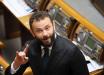 """Обматеривший Смолия """"слуга народа"""" Дубинский заявил о законном праве оскорблять: """"Имею право"""""""