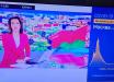 На РосТВ показали сюжет о Беларуси, но с картинкой из Нагорного Карабаха, – видео вызвало скандал