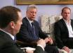 """Эксперт: """"Бойко и Медведчук - попытка Кремля сделать хорошую мину при плохой игре, война проиграна"""""""