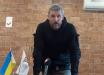 """""""Дождались улучшения"""", - ветеран АТО Прозапас высказал все, что думает о премиях Зеленского ВСУ"""