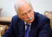 """""""Так дело не пойдет"""", - Грызлов после неудачных переговоров ТКГ заявил о """"непоправимых последствиях"""""""