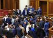 """САП завела дело против взяточников в """"Слуге народа"""" – НАБУ начало следствие"""