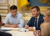 Предложение команды Зеленского о переговорах с Россией возмутило Сеть: пользователи в бешенстве