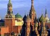 Последний союзник Кремля в Европе готовится сокрушить Газпром - подробности от которых в Кремле умалчивали