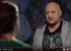 Актер Куценко поразил Украину заявлением об оккупации Крыма - видео вызвало скандал в соцсетях