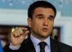 От Медведчука и Бойко потребовали объяснений: Климкин выдвинул ультиматум за визит к Медведеву