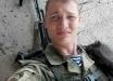 Ликвидирован Псих из батальона Прилепина: фото российского наемника в Сети доказали его преступления
