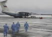 Кремль закрывает авиасообщение и прекращает эвакуацию - за границей остались 25 тыс. россиян