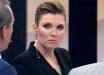 """Скабеева разозлила россиян, игнорируя гневные комментарии подписчиков в Сети: """"Продолжает кормить плохой Украиной"""""""