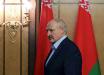 Bloomberg: окружение Лукашенко готовится к бегству в Россию