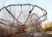 Экскурсия в Чернобыль: назван топ достопримечательностей зоны отчуждения, которые стоит посмотреть