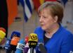 Первая встреча Путина и Зеленского: Меркель рассказала, когда и где состоится историческое событие