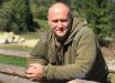 """Ярош поддержал протесты в Беларуси: """"Украина вместе с вами, режим Лукашенко падет!"""""""
