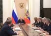 После ответного удара Турции в Идлибе Путин срочно созвал Совбез
