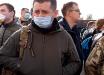 """Сивохо высмеял поездку """"слуг"""" на Донбасс: """"Какому народу вы служите?"""""""