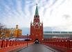 """В России назвали определяющее судьбу Кремля время: """"В феврале 2021 будет ясно"""""""