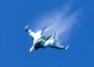 """""""Еще более жесткие меры"""", - военные Южной Кореи предупредили Москву, чем закончится новая провокация"""