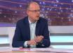 Украинский комментатор Вацко потроллил Россию после разгрома от Бельгии: россияне сильно обиделись
