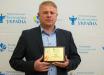 Более 100 квартир, элитный автопарк и миллионы гривен наличкой: нардеп Мялик опубликовал декларацию о доходах