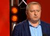 """Украина согласовала включение """"формулы Штайнмайера"""" в закон об особом статусе Донбасса - Костиин назвал условие"""