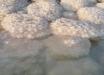 Ученые предрекли Мертвому морю печальную участь