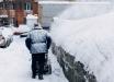 Морозы до минус 20 накроют все регионы Украины - свежий прогноз погоды
