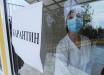 Ослабление карантина в Украине с 5 июня: глава Минздрава Степанов назвал ключевые моменты