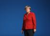 """""""Нужно видеть действительность"""", - Меркель предупредила Европу о критических нападках России"""