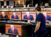 """У Лукашенко обвинили """"мировое глубинное государство"""" в войне против Беларуси"""