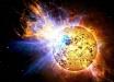 """О Нибиру это скрывали до последнего: планета-убийца """"мстит"""" Земле еще с 1969 года, названа конечная цель ануннак"""