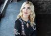 Певица Пелагея резко изменилась, ее не узнали в Сети - фото